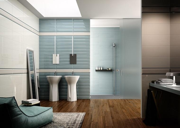 arredare-casa-idee-stile-moderno-bagno