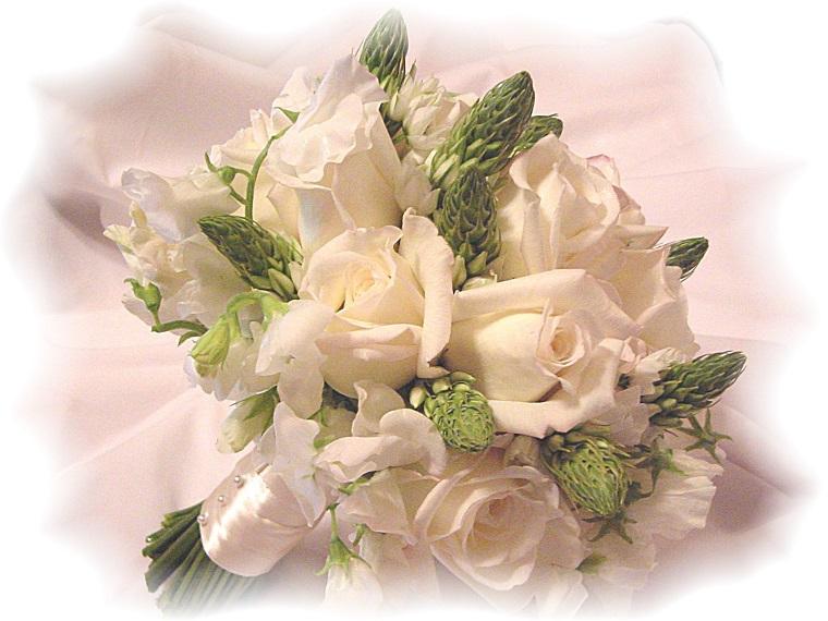 composizioni-di-fiori-bouquet-romantico