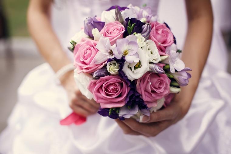 composizioni-di-fiori-idea-bouquet-elegante