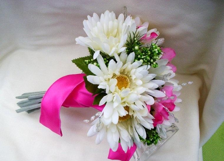 composizioni-di-fiori-idea-bouquet-sobrio
