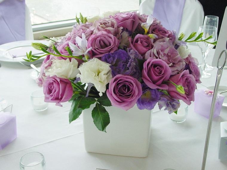composizioni-di-fiori-idea-centrotavola-matrimonio