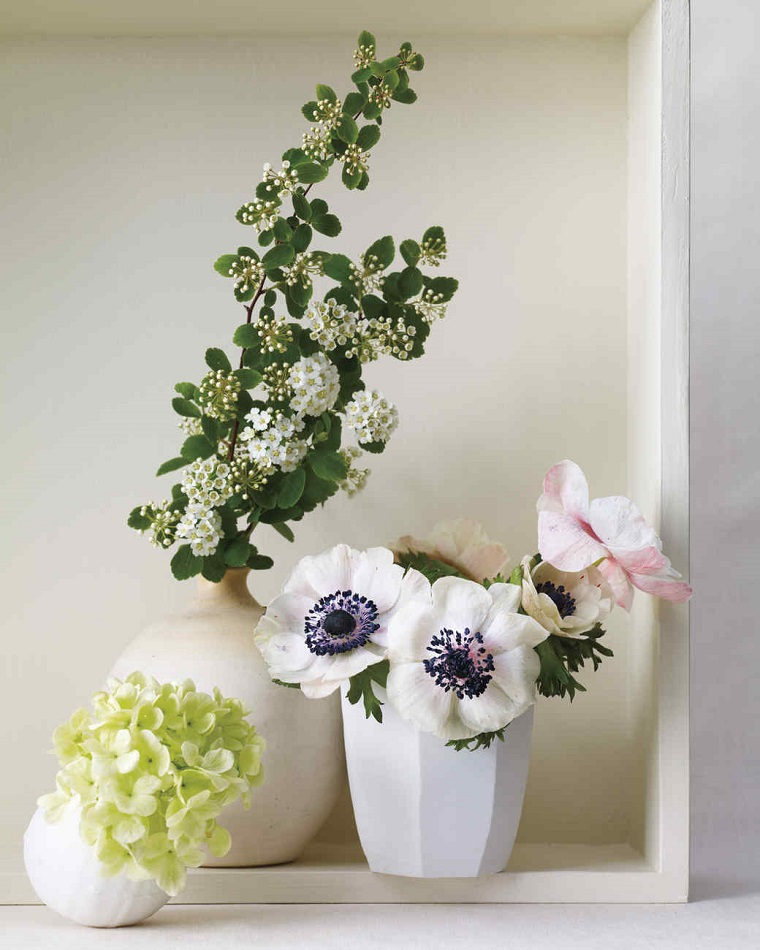 composizioni-di-fiori-idea-originale