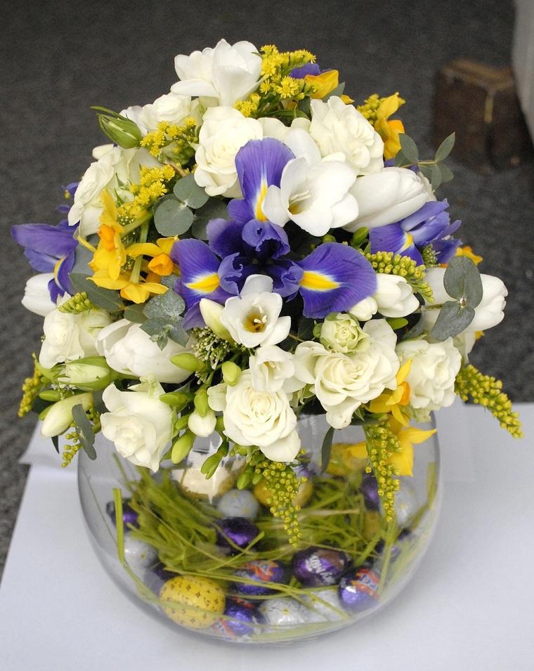 composizioni-di-fiori-idea-pasqua