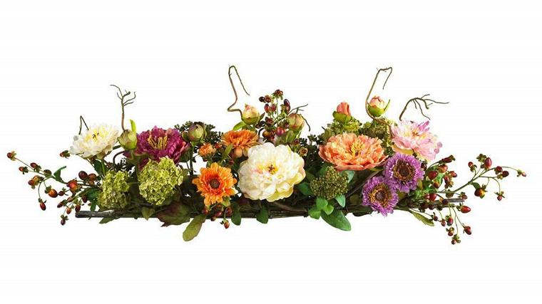 composizioni-di-fiori-idea-tavolo