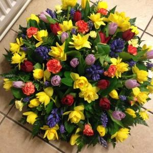 Composizioni floreali: idee colorate e...profumate per ogni occasione