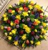 composizioni-di-fiori-idea-variopinta