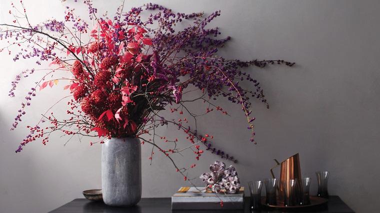composizioni floreali-idea-celebrare-autunno