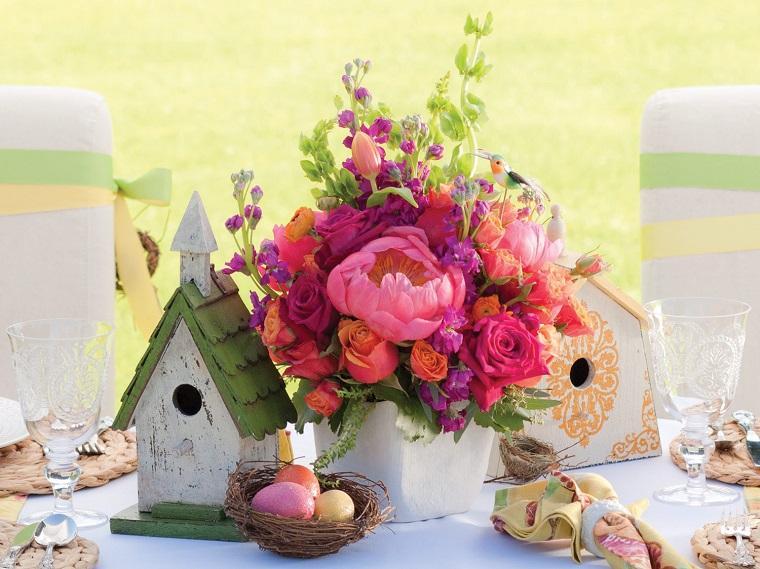 composizioni-floreali-idea-graziosa-pasqua