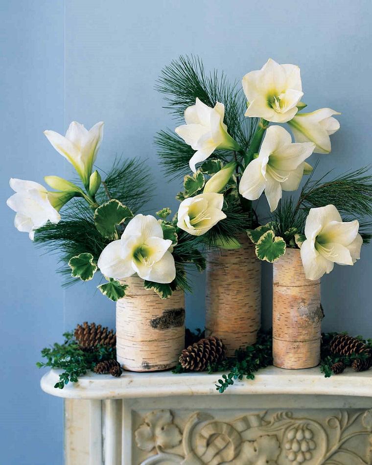 composizioni-floreali-idea-vasi-tronchetto