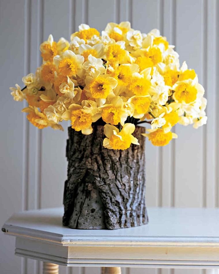 composizioni-floreali-vaso-tronco