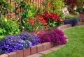 Giardini con sassi:  tante idee per valorizzare lo spazio esterno