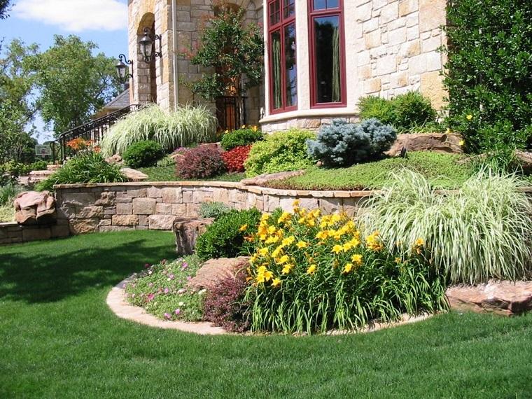 giardini-con-sassi-soluzione-aiuole-colorate