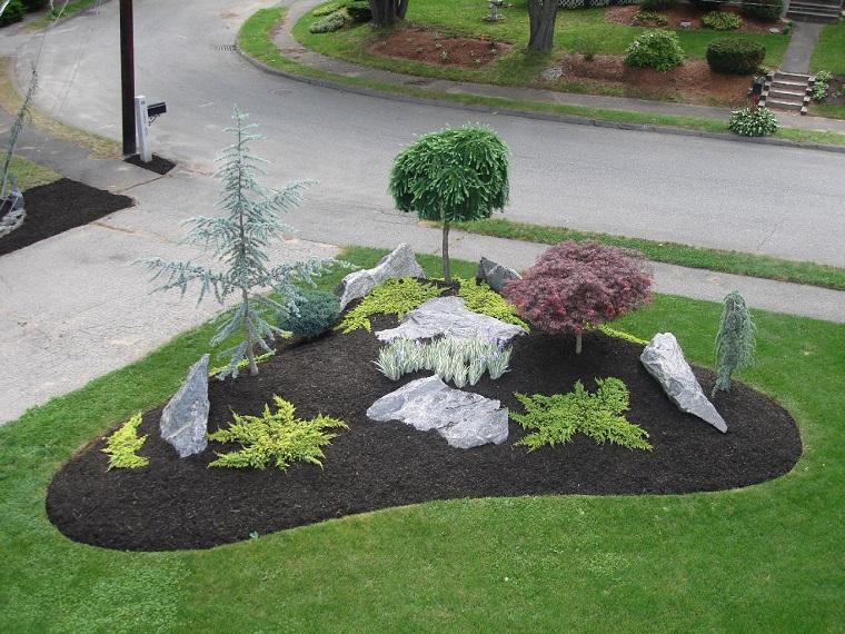 giardino-con-sassi-idea-decorativa