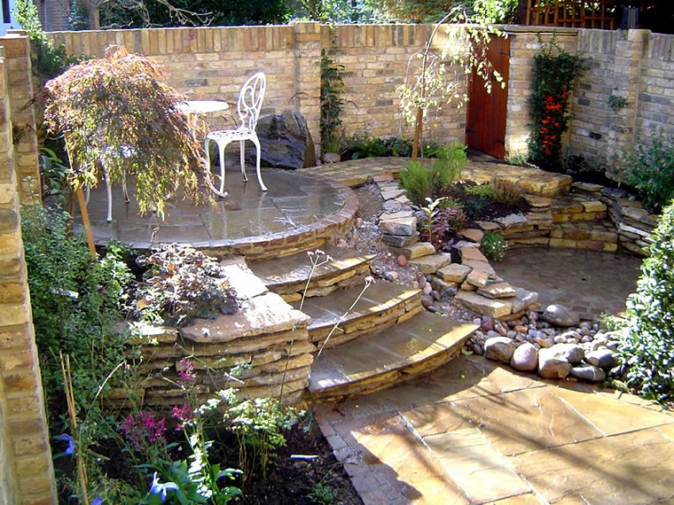 giardino-con-sassi-idea-patio