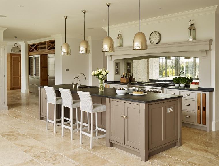 idee-arredo-casa-cucina-lampadari-campana