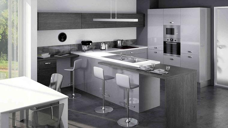idee-arredo-casa-cucina-moderna