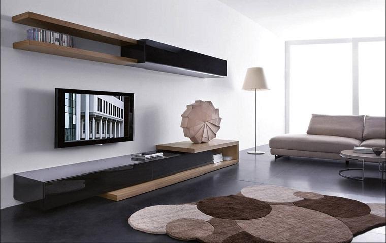 idee-per-arredare-casa-soluzione-salotto