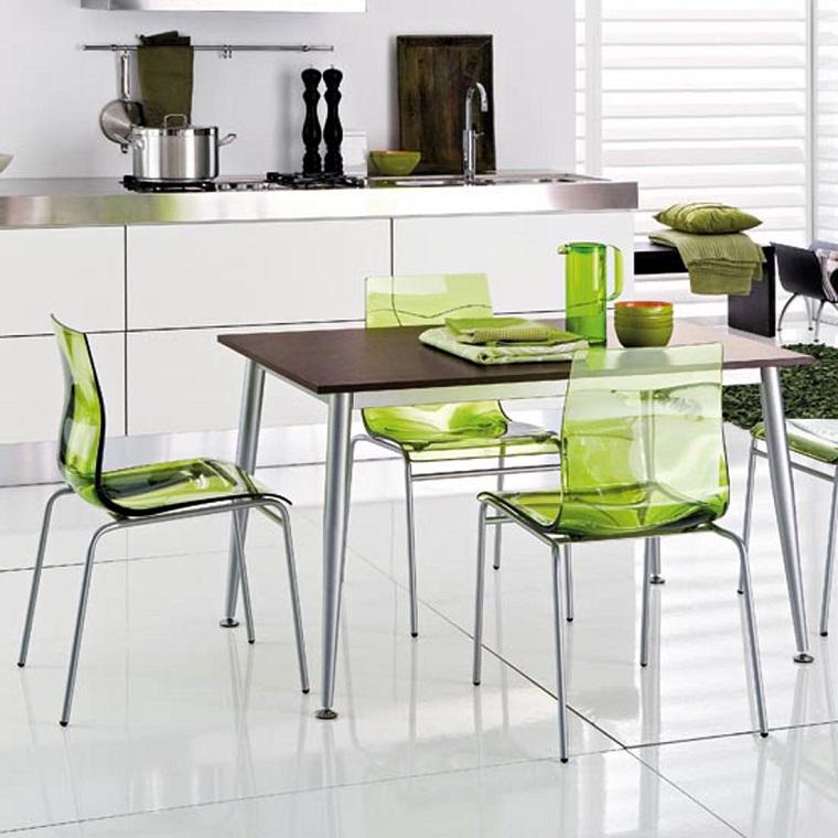 idee-per-arredare-casa-stile-moderno-tavolo-pranzo