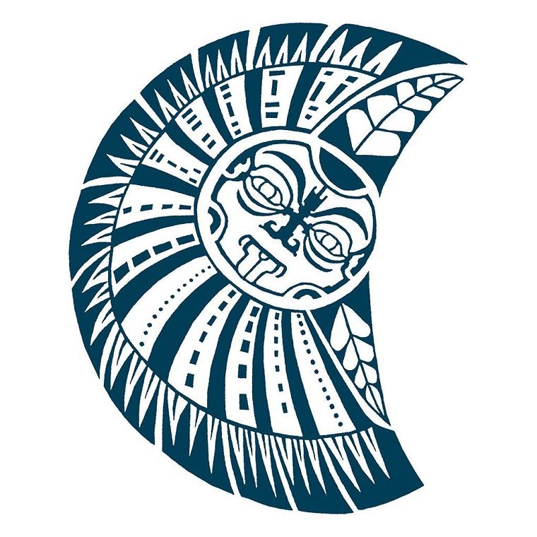 maori-tattoo-disegno-originale
