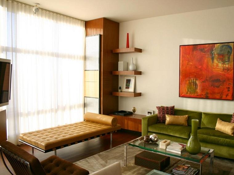 mobili-anni-60-idea-salotto