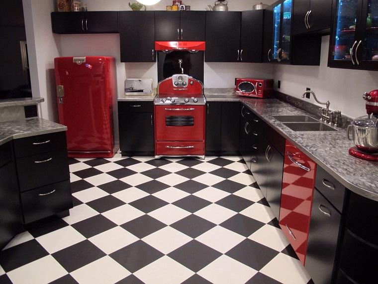 mobili-anni-60-proposta-cucina