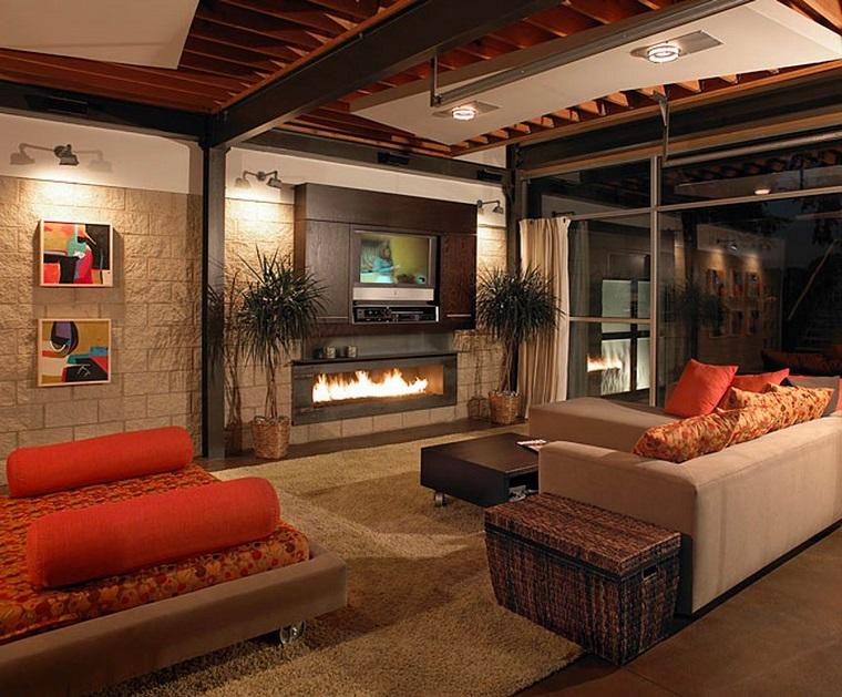 Arredamento Anni 20 : Tavolo anni arredamento mobili e accessori per la casa
