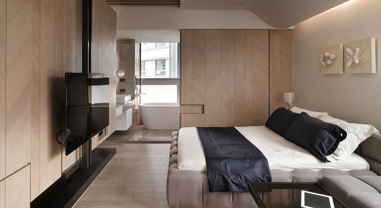 parquet-chiari-camera-letto-bagno