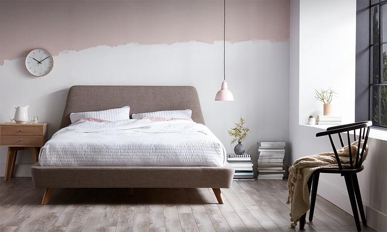 parquet-chiari-camera-letto-minimal