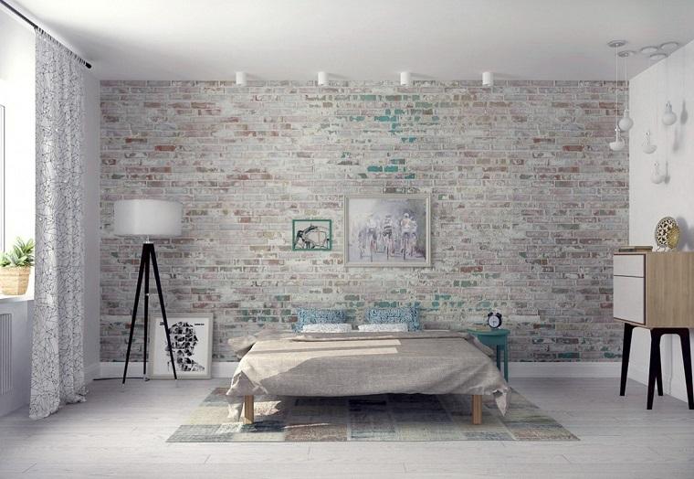 parquet-chiari-camera-letto-stile-scandinavo