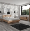 parquet-chiari-camera-letto-stile-urbano-scandinavo