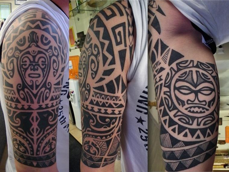 tattoo-maori-proposta-braccio