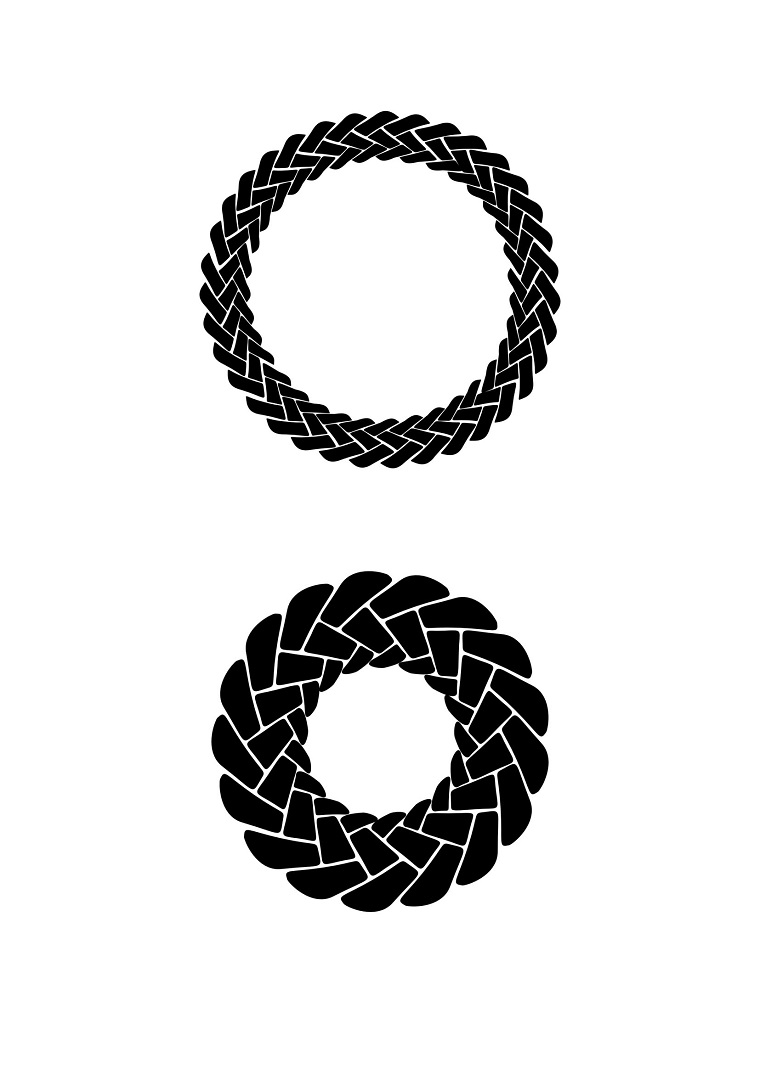 tatuaggi maori-due-proposte-cerchi