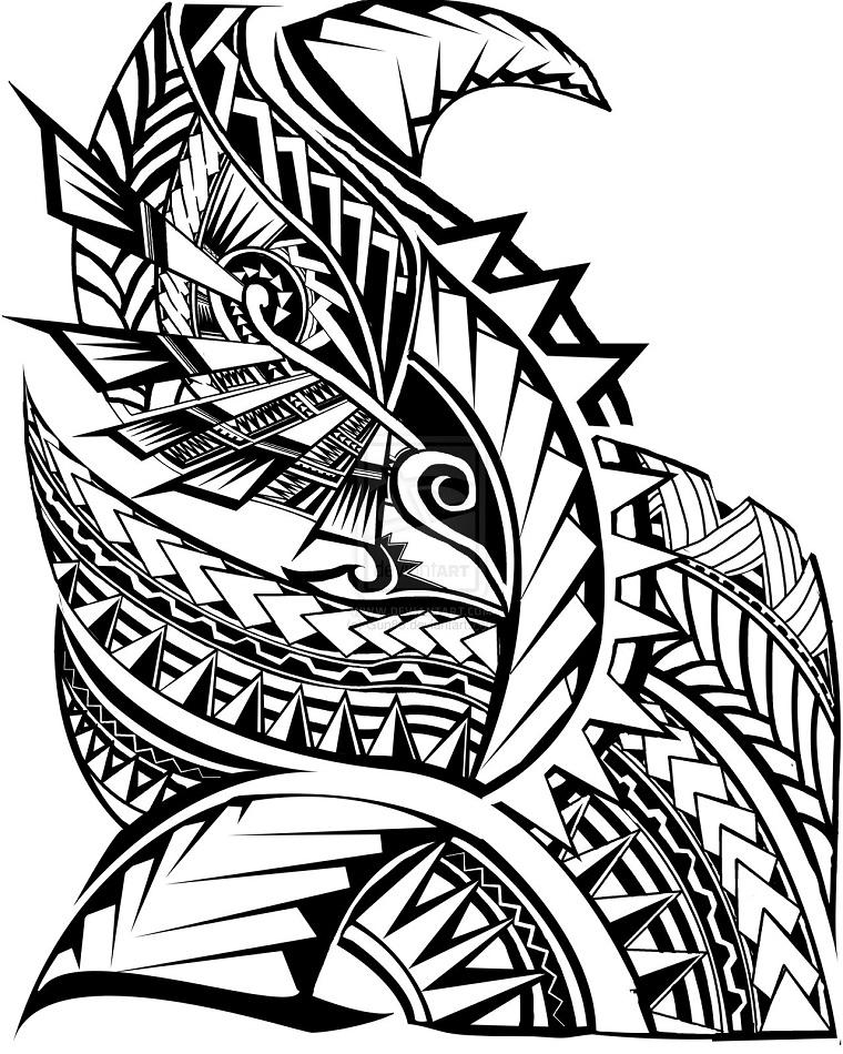 tatuaggio-maori-idea-disegno-articolatp