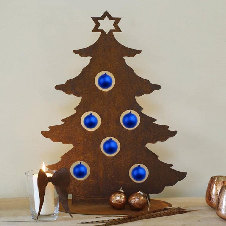 albero-di-natale-particolare-idea-creativa