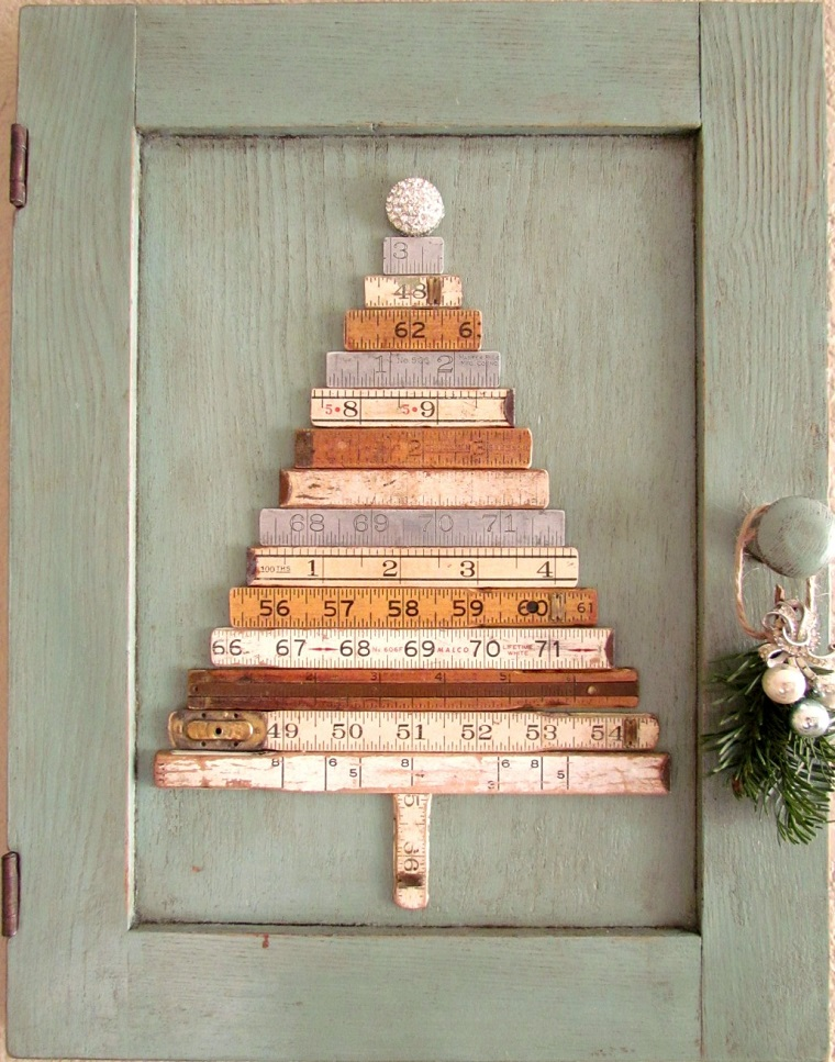 albero-di-natale-particolare-metri-legno