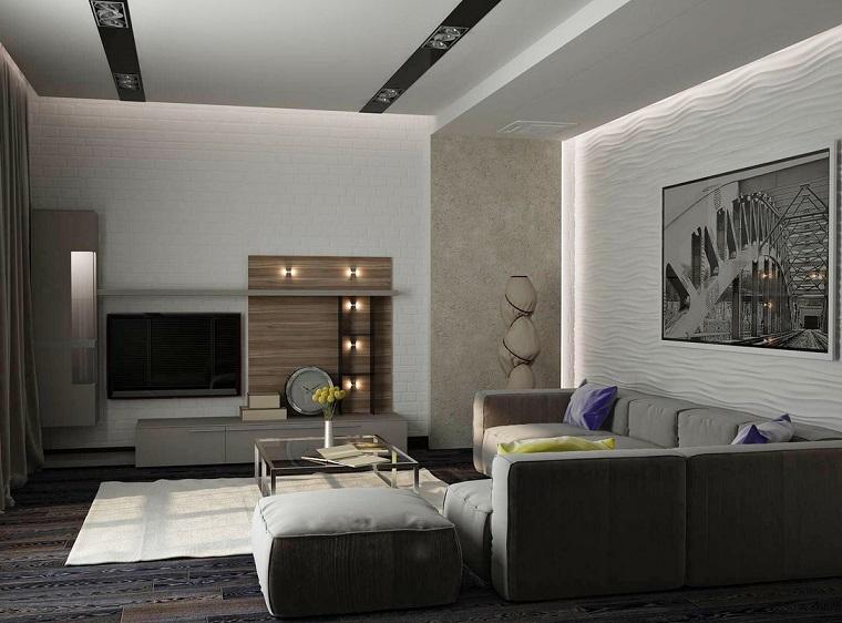 arredamento-salotto-moderno-piccole-dimensioni
