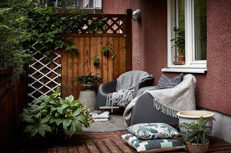 arredamento-terrazzo-idea-originale-design