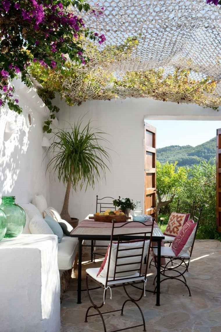 arredamento-terrazzo-idea-stile-marocchino