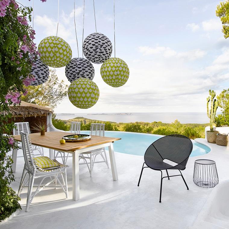 arredo-terrazzo-ampio-piscina