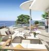 arredo-terrazzo-mobili-moderni-legno