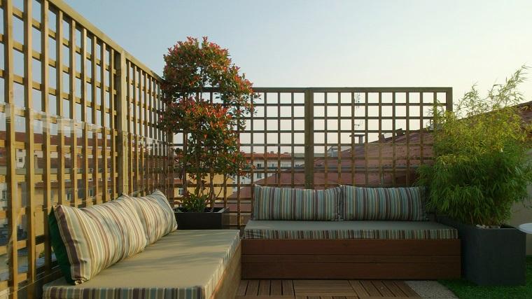 arredo-terrazzo-proposta-divani-lineari