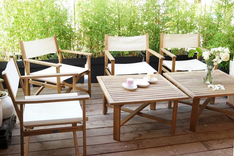 arredo-terrazzo-proposta-mobili-legno