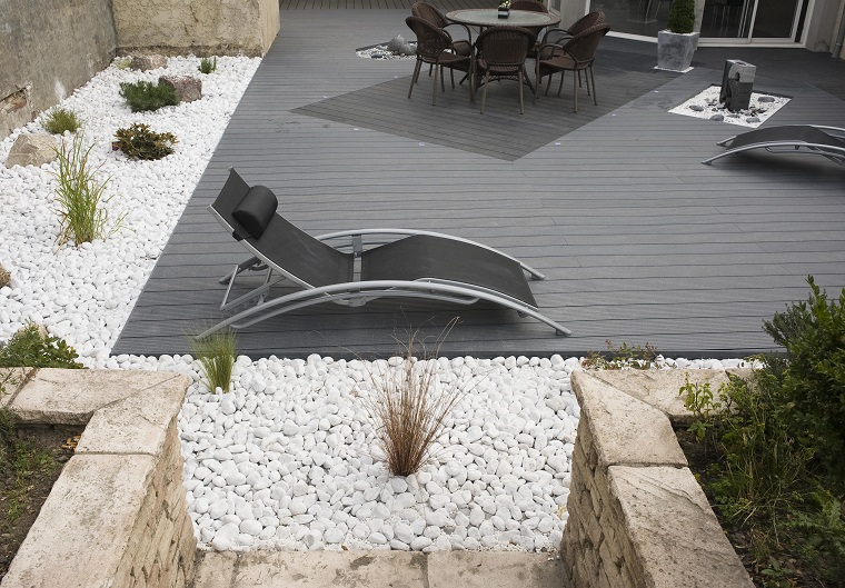 arredo-terrazzo-sdraio-design-originale