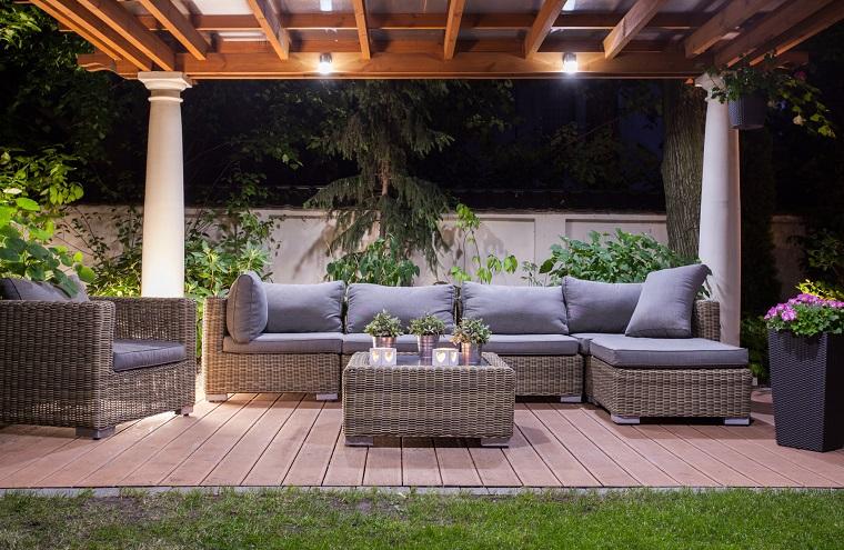arredo-terrazzo-set-rattan-grigio