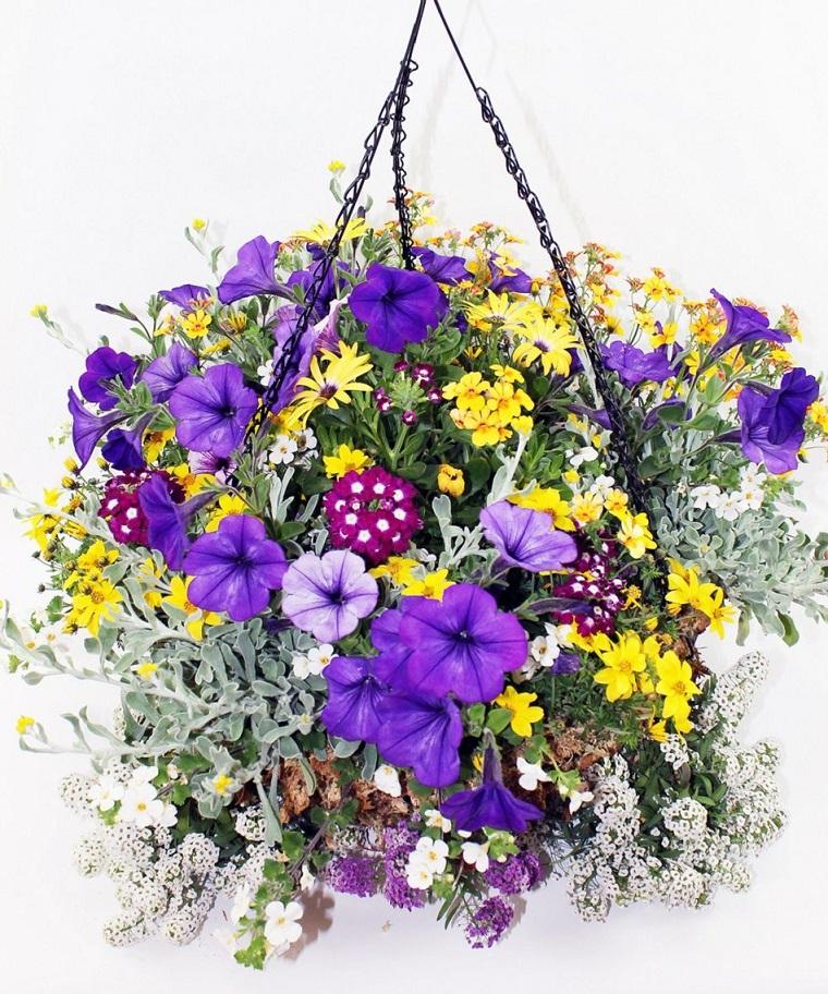 balconi-fioriti-idea-vaso-appendere
