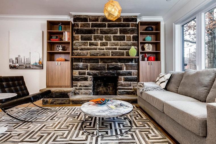 camini-in-pietra-idea-living-moderni