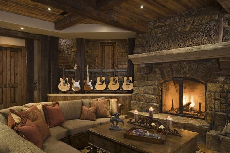 camini-in-pietra-proposta-salotto-divano-angolo