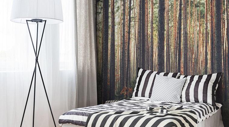 colori pareti camera da letto-idea-decorativa