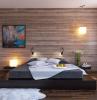 colori-pareti-camera-da-letto-pannelli-legno