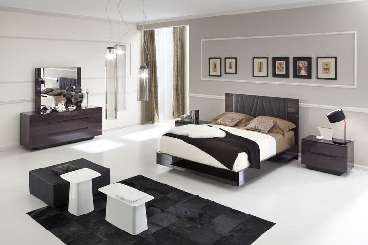 colori-per-pareti-camera-letto-tonalita-neutre